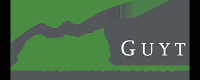Peter Guyt Nalatenschapscoach